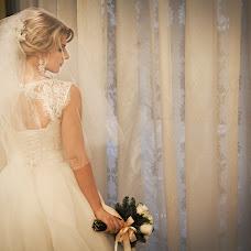 Wedding photographer Kseniya Sugakova (alykakseniya). Photo of 14.01.2015