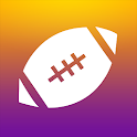 Who Do I Start for NFL Fantasy icon