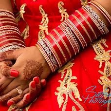 Wedding photographer Satpal Bansal (bansal). Photo of 16.06.2015