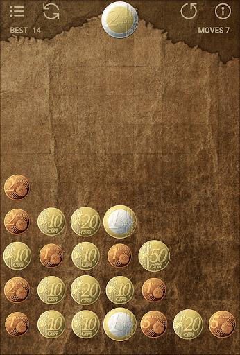 Three Coins Pro