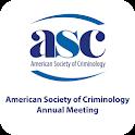 ASC Annual Meeting icon