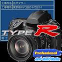 BCam リモート カメラ 電子 黒板 工事写真 土木 測量 icon
