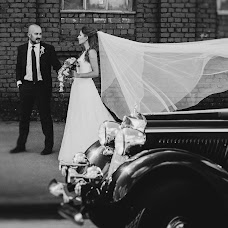 Wedding photographer Gennadiy Kolesen (genako). Photo of 24.02.2015