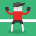 Fantasy Football Live Ticker 2020 icon