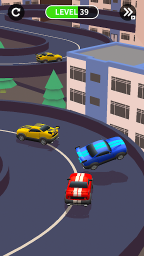 Car Games 3D apkdebit screenshots 3