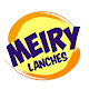 Download Meiry Lanches For PC Windows and Mac