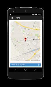 Spritpreis Widget screenshot 4