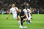 """Zidane: """"Hopelijk kan Hazard dan opnieuw aansluiten"""""""