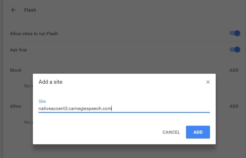 add website to flash.jpg