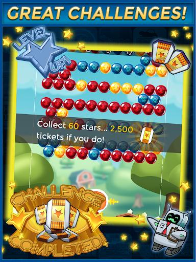 Bubble Burst - Make Money Free 1.2.2 9