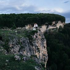 Wedding photographer Kamil Aronofski (kamadav). Photo of 02.05.2016