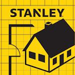 STANLEY Floor Plan Icon