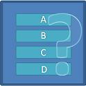 1000+ Quiz icon