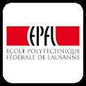 EPFL Campus icon