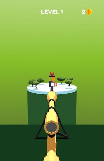 Super Sniper! filehippodl screenshot 4