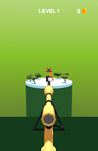 Download Super Sniper Mod APK (Unlimited Coins/No Ads) for Android 4