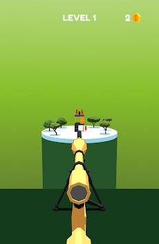 Super Sniper!のおすすめ画像4