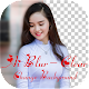 AI Auto Blur & Clear - Change Photo Background for PC-Windows 7,8,10 and Mac
