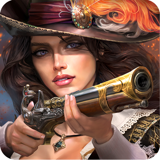 Guns of Glory (game)
