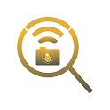 Tag8 Tracker icon