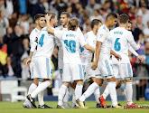 ? Des supporters de Liverpool en colère contre certains joueurs du Real Madrid