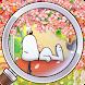 スヌーピー ライフ - Androidアプリ