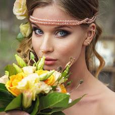Wedding photographer Oleg Litvak (Litvak). Photo of 10.06.2016