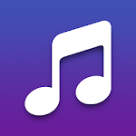 Fast Music Downloader – Mp3 Music Download 1.4.0