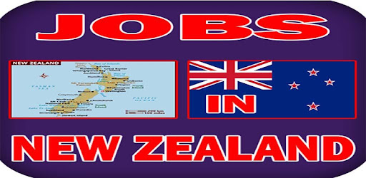 writing jobs new zealand Browse the latest jobs from 900+ categories including programming, graphic design, copywriting, data entry & more over 45,000 jobs open right now.