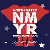 North Metro Young Republican