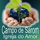 Download Rádio Campo de Sarom For PC Windows and Mac