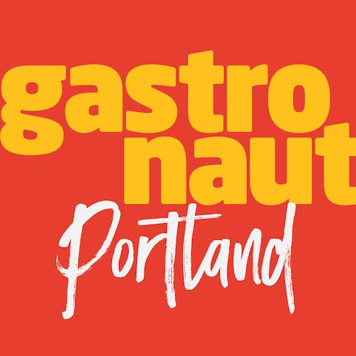 Gastronaut Portland for PC