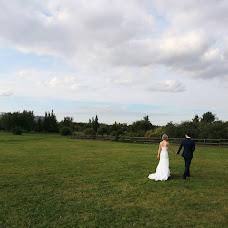 Свадебный фотограф Кристина Белая (kristiwhite). Фотография от 06.04.2015