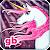 Pony Princess Beauty Salon file APK for Gaming PC/PS3/PS4 Smart TV