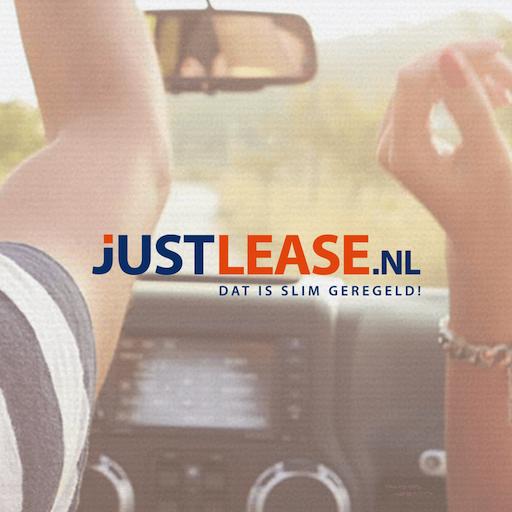Justlease.nl App