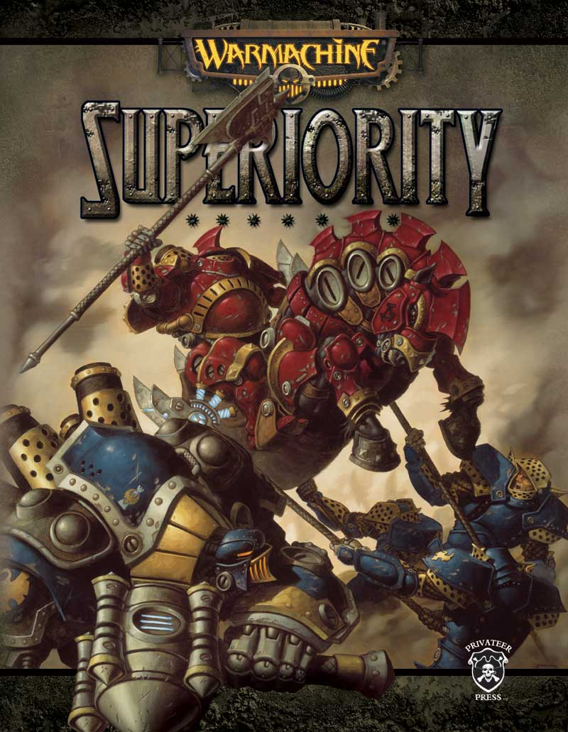 warmachine-superiority.jpg