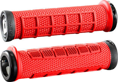 ODI Elite Pro Lock On Grips alternate image 1