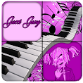 Lil Pump Gucci Gang Piano Tiles file APK for Gaming PC/PS3/PS4 Smart TV