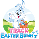 Easter Bunny Tracker - Where is the Easter Bunny? icon