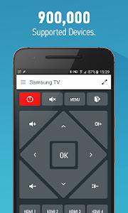 Smart IR Remote - AnyMote v4.2.1