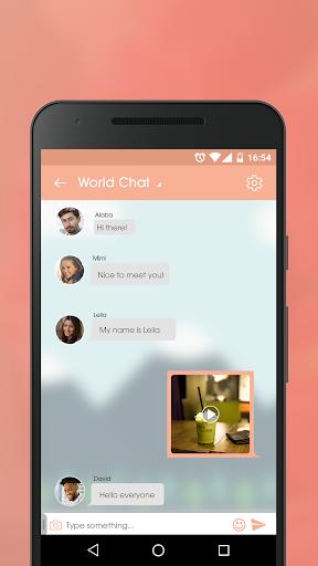 Turkey Social screenshot 4