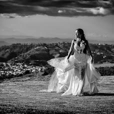 Wedding photographer Hector Salinas (hectorsalinas). Photo of 22.08.2017