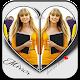 Crazy Mirror Effect - Magic Effect for PC Windows 10/8/7