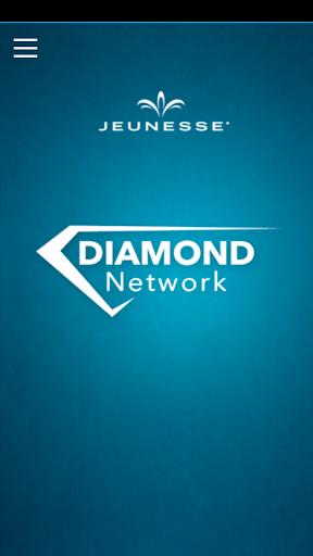 Diamond Network