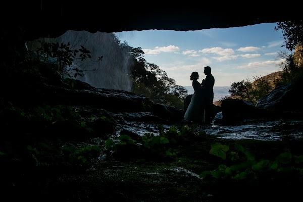 Fotógrafo de bodas Alejandro Mendez zavala (AlejandroMendez). Foto del 28.03.2017
