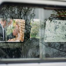 Wedding photographer Inna Tischenko (Tyshchenko). Photo of 24.06.2015