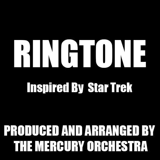 Star Trek TNG Sounds - Picard on Google Play Reviews | Stats