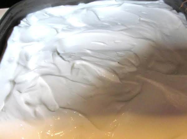 Sour Cream Topping For Cheesecake Recipe