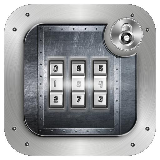 App Insights: Vault Safe Screen Lock | Apptopia