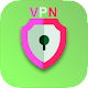 VPN & Super Unlimited Proxy APK